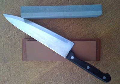 tipi-di-lama-coltello-Bordo-a-V