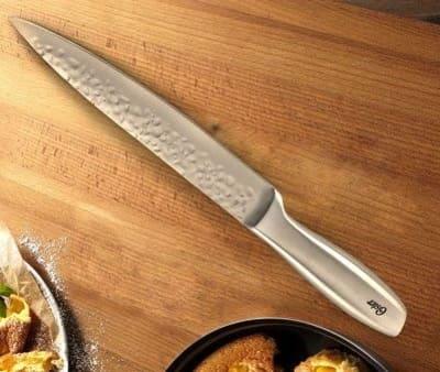 tipi-di-lama-coltello-Bordo-cavo