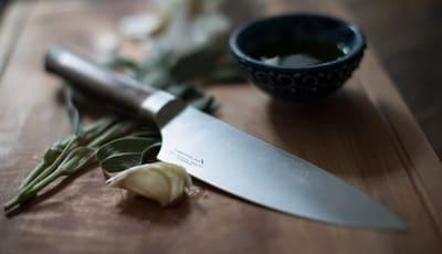 tipi-di-lama-coltello-Bordo-convesso