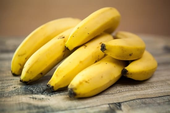 Banane-dolcificare-senza-zucchero