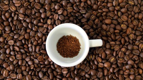 Benefici-del-caffe-decaffeinato