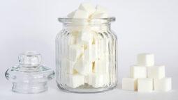 Come-sostituire-lo-zucchero-nei-dolci