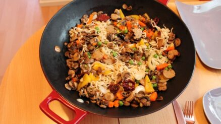 Cosa-cucinare-con-il-wok