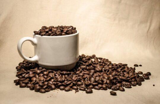 Il-caffe-decaffeinato-fa-male