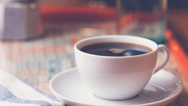 Pro-e-contro-del-caffe-decaffeinato
