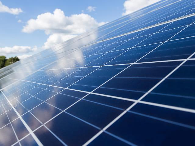 Purificazione-solare