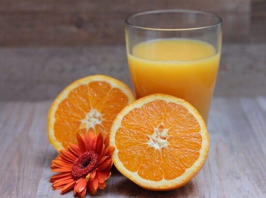 Succhi-e-purea-di-frutta-dolcificare-senza-zucchero