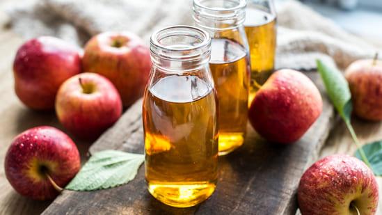 Succo-di-mela-non-zuccherato-dolcificare-senza-zucchero