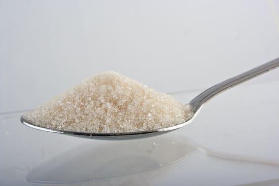 Zucchero-di-cocco-come-sostituire-lo-zucchero-nei-dolci