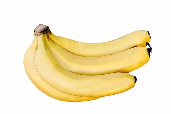 Banane-Cavendish