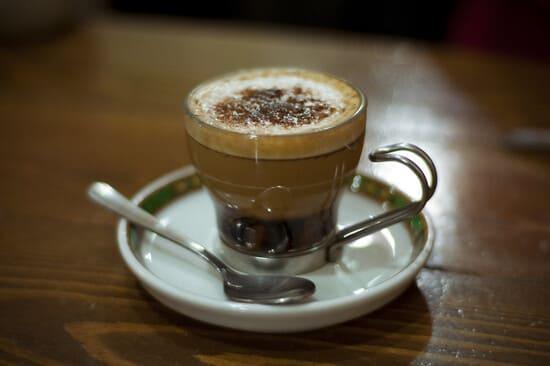 Caffe-Marocchino-tipi-di-caffe-al-bar