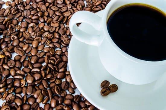 Caffe-decaffeinato-tipi-di-caffe-al-bar