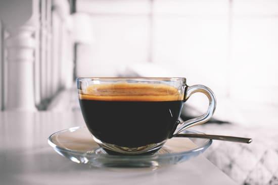 Caffe-lungo-tipi-di-caffe-al-bar