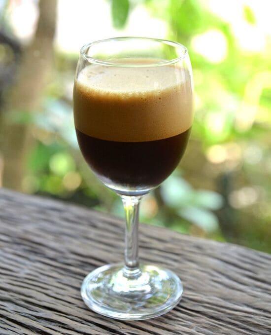 Caffe-shakerato-tipi-di-caffe-al-bar