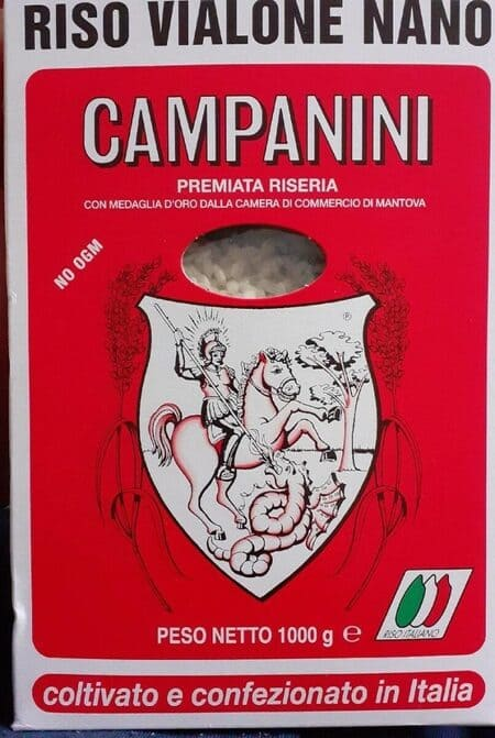 Campanini-marche-di-riso-italiano