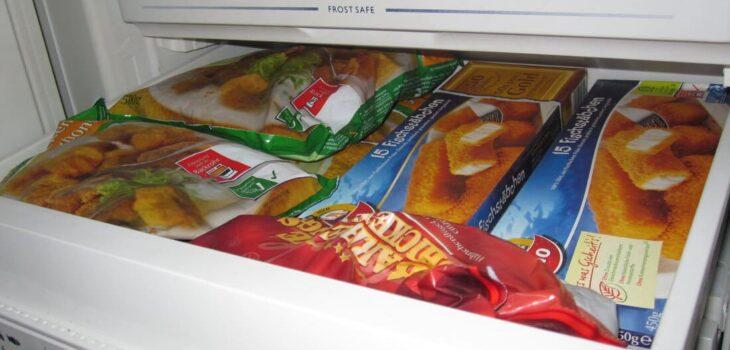 Come-congelare-gli-alimenti-in-modo-corretto