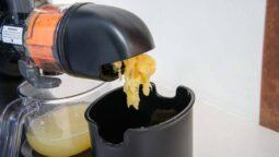 Come-funziona-estrattore-di-succo