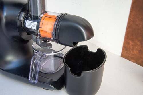 Come-funziona-la-centrifuga