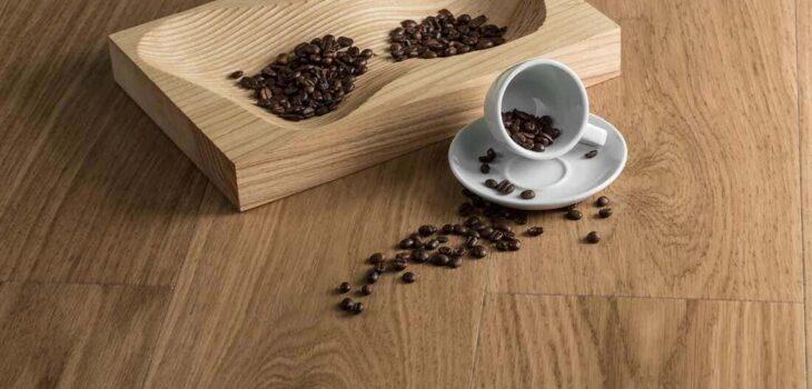Come-si-ottiene-il-caffe-decaffeinato