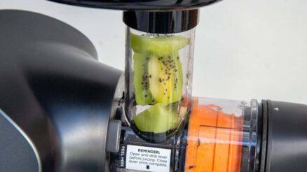 Differenza-tra-estrattore-e-centrifuga