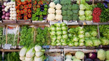 Differenza-tra-verdure-e-ortaggi
