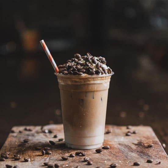 Frappuccino-tipi-di-caffe-al-bar