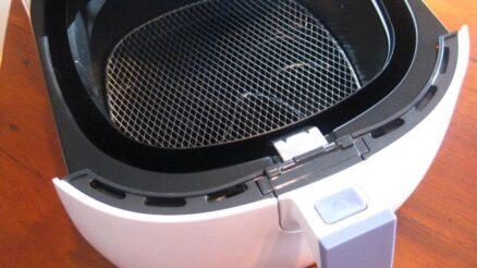 La-friggitrice-ad-aria-fa-male