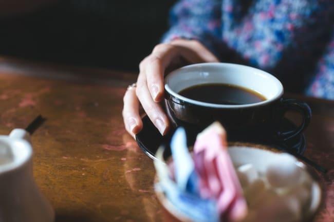 caffe-decaffeinato-metodo-dellanidride-carbonica
