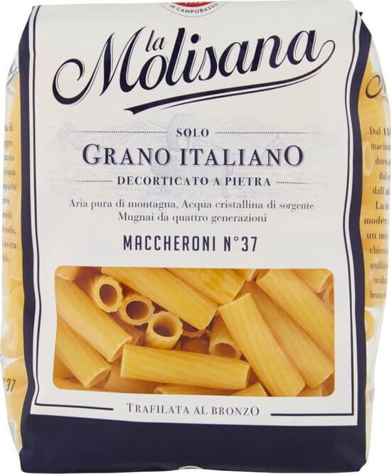 marche-di-italia-Pasta-La-Molisana