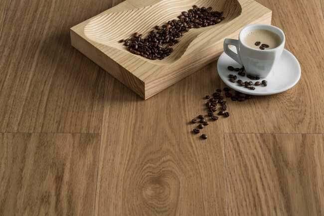 metodi-di-produzione-del-caffe-decaffeinato-metodo-idrico-svizzero