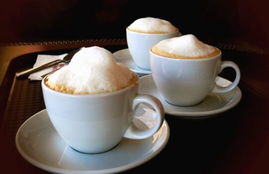 tipi-di-caffe-al-bar